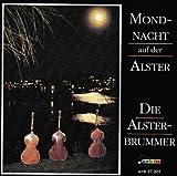 Alsterbrummer/Mondnacht -