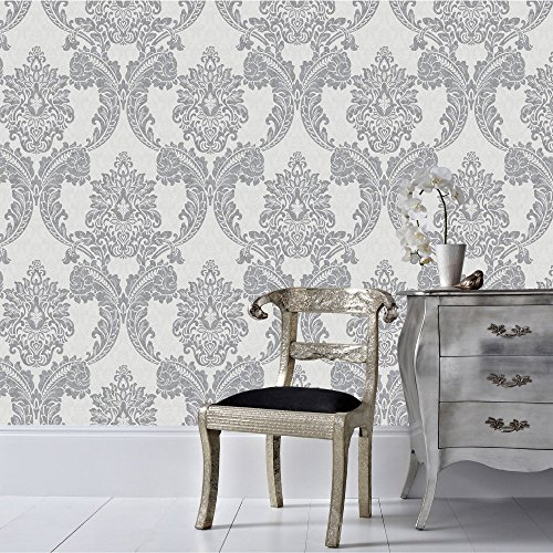 superfresco-regent-damask-textured-glitter-grey-wallpaper-20-918