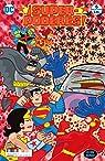 ¡Superpoderes! : ¡Superpoderes! núm. 06 par Baltazar