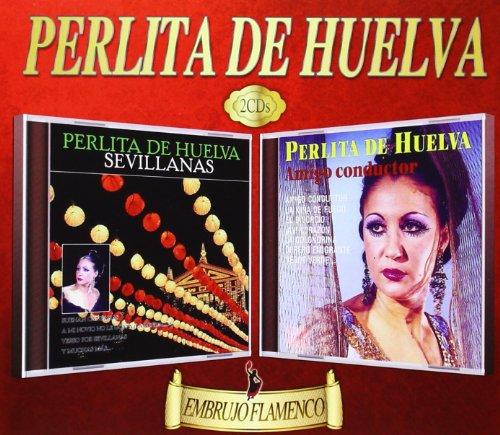 embrujo-flamenco