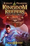 Hyperion Kingdoms - Best Reviews Guide