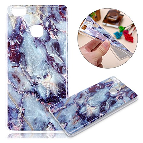 etsue-marble-design-case-for-huawei-p8-lite-2017-protective-rubber-case-for-huawei-p8-lite-2017-crys