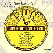 Best of Sun Records 1