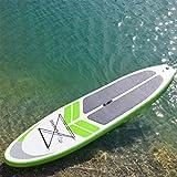 VIAMARE 330 SUP Board