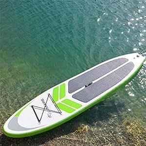 Sup Board Viamare 330 Amazon De Sport Amp Freizeit