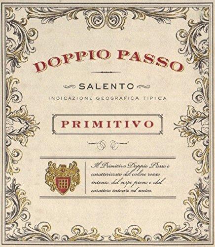 Doppio-Passo-Salento-IGT-Primitivo-20152016-6-x-075-l