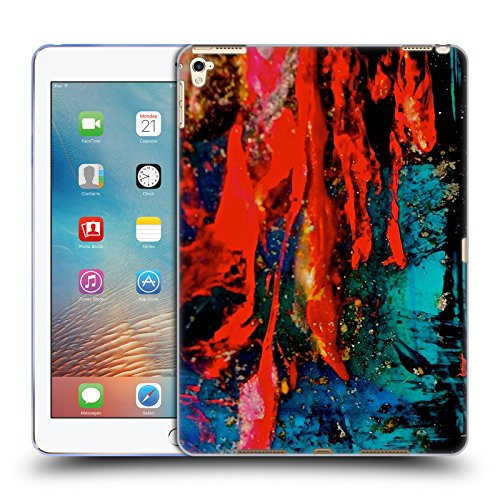 official-demian-dressler-sear-of-interlude-series-prismatica-2-soft-gel-case-for-apple-ipad-pro-97