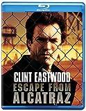 Escape From Alcatraz [Edizione: Stati Uniti]