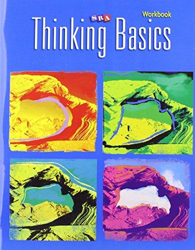Corrective Reading Comprehension Level A, Workbook (Corrective Reading Decoding)