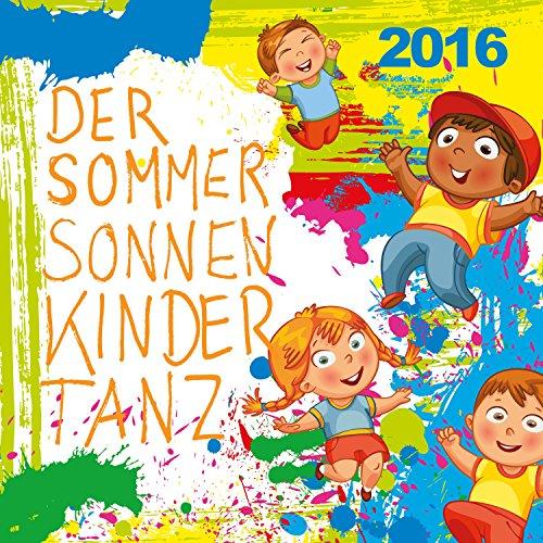 nder-Tanz 2016 ()