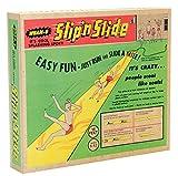 Slip N Slide Vintage