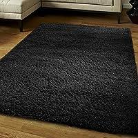 TrendMakers Think Rugs 120 x 170 cm Vista 2236 Rug, Grey by TrendMakers