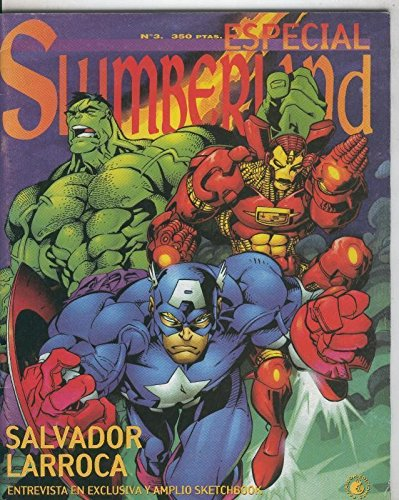 slumberland-especiales-numero-3-salvador-larroca