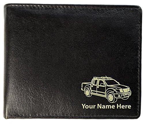 nissan-navara-2-design-personalizzabile-portafoglio-da-uomo-in-pelle-stile-toscana
