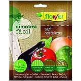 Flower 51166 - Siembra fácil hortalizas