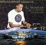 DJ Brockie Live at One Nation