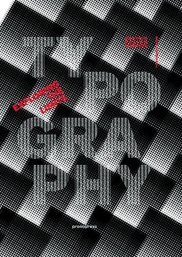 Graphic Design Elements - Typography