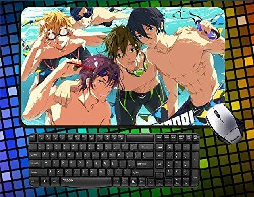 free-iwatobi-swim-club-large-mouse-pad-free-anime-mousepad-desk-mouse-pad-table-play-mat-09