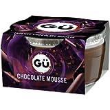 Gu Intense Chocolate Mousse, 70g