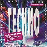 Techno (1992) -