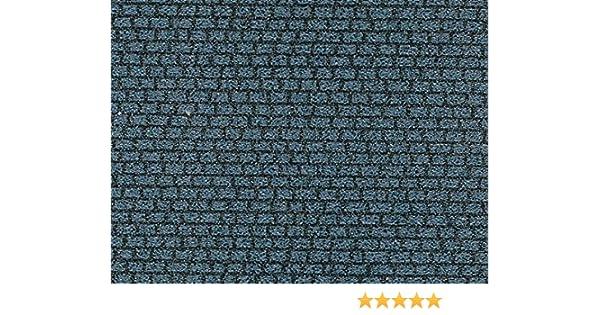 Heki 6563 Kopfsteinpflaster 84,88€//m² 1000 x 80 mm Folie selbstklebend