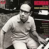Ricordare [Import allemand]