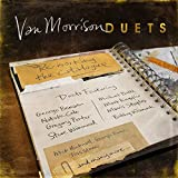 Duets: Re-Working The Catalogue [VINYL]