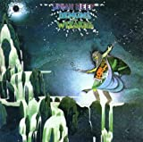 Uriah Heep: Demons+Wizards (Audio CD)