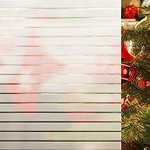 Laminas para ventanas - Pellicole oscuranti finestre ...