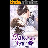Take Me Away 2: First Encounter In Memory