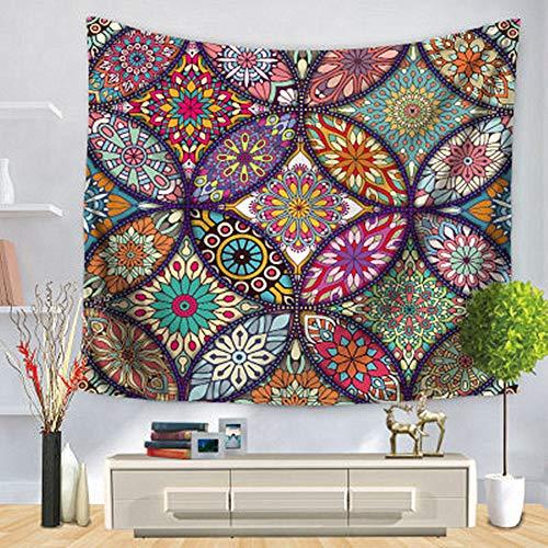 entspannt wohnen mit den richtigen farben harmonische farbwelten fur ein schones zuhause