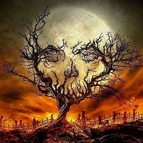 t) (Halloween-dj-edits)