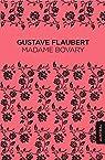 Madame Bovary par Flaubert