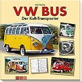 VW Bus: Der Kult-Transporter