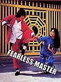 Fearless Master [OV]