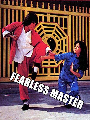 fearless-master-ov