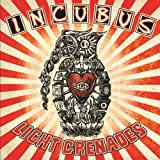 Light Grenades (Gatefold Sleeve) [2LP Vinyl] [Vinilo]