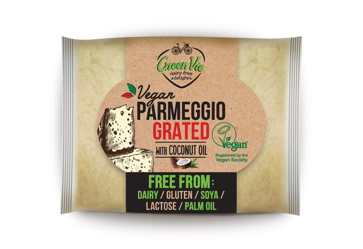 queso-parmesano-vegano-rayado