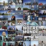 Reuters - Notre monde 2009
