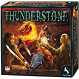 Pegasus Spiele 51030G - Thunderstone , deutsche Ausgabe