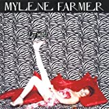 2001 . 2011 Best of Mylene Farmer