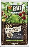 Compo Bio Bodenaktivator 5kg