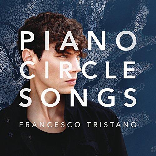 Preisvergleich Produktbild Piano Circle Songs