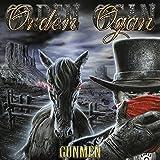 Gunmen (Red Vinyl) [VINYL]