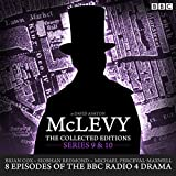 McLevy: The Collected Editions, Series 9 & 10: Eight Episodes of the BBC Radio 4 Crime Drama Series