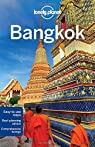 Bangkok - 12ed - Anglais par Bush