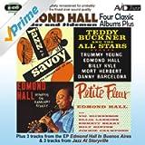 Four Classic Albums Plus (Digitally Remastered)
