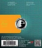 Elixir CEL 11525 Corde pour Mandoline Medium 11-40