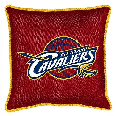 NBA Cleveland Cavaliers cortina de ducha de baloncesto Logo del equipo accesorios de baño
