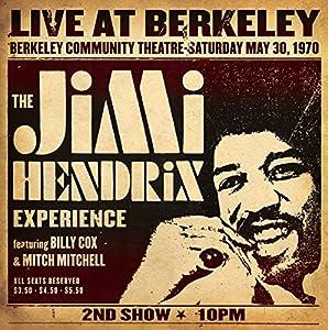 Jimi Hendrix - Pag 6